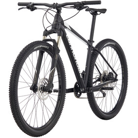 """Cannondale Trail 3 29"""" BBQ"""